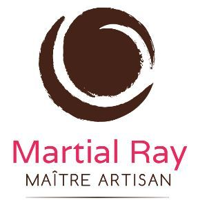 Martial Ray